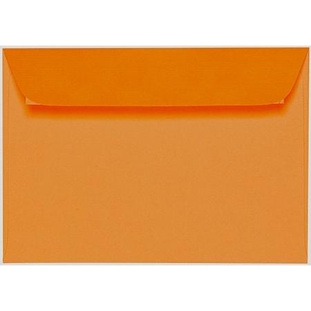 Artoz 1001 - 'Malt' Envelope. 162mm x 114mm 100gsm C6 Peel/Seal Envelope.