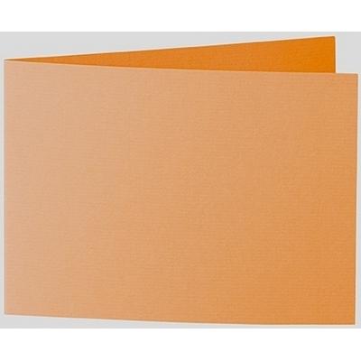 Artoz 1001 - 'Malt' Card. 296mm x 105mm 220gsm A6 Folded (Short Edge) Card.