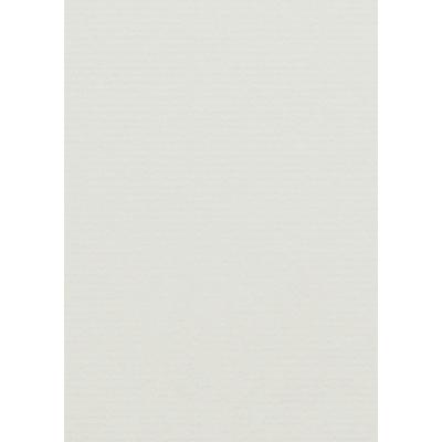 Artoz 1001 - 'Silver Grey' Card. 148mm x 105mm 220gsm A6 Card.