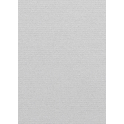 Artoz 1001 - 'Light Grey' Card. 148mm x 105mm 220gsm A6 Card.