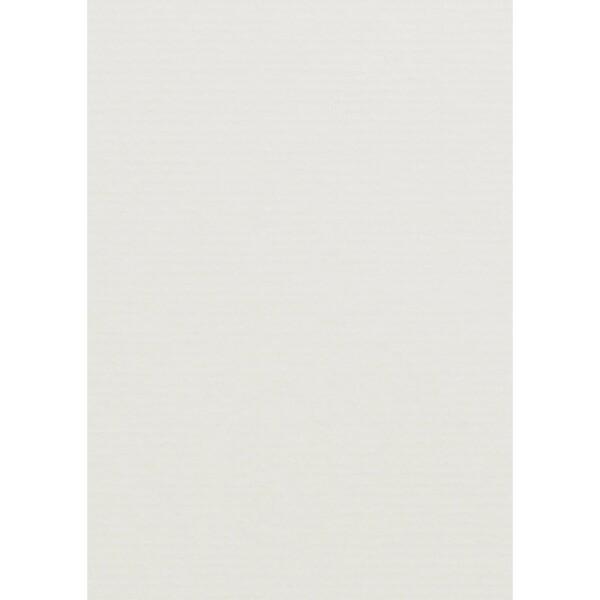 Artoz 1001 - 'Pale Ivory' Card. 148mm x 105mm 220gsm A6 Card.
