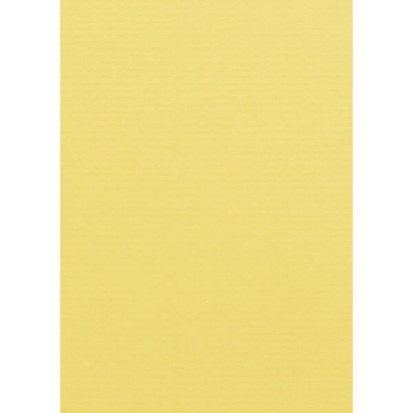 Artoz 1001 - 'Citro' Card. 148mm x 105mm 220gsm A6 Card.