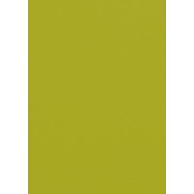 Artoz 1001 - 'Bamboo' Card. 148mm x 105mm 220gsm A6 Card.