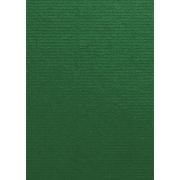 Artoz 1001 - 'Racing Green' Card. 148mm x 105mm 220gsm A6 Card.