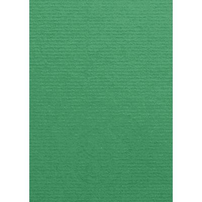 Artoz 1001 - 'Firtree Green' Card. 148mm x 105mm 220gsm A6 Card.