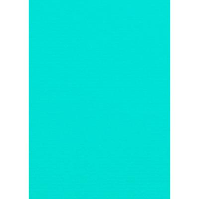 Artoz 1001 - 'Emerald Green' Card. 148mm x 105mm 220gsm A6 Card.