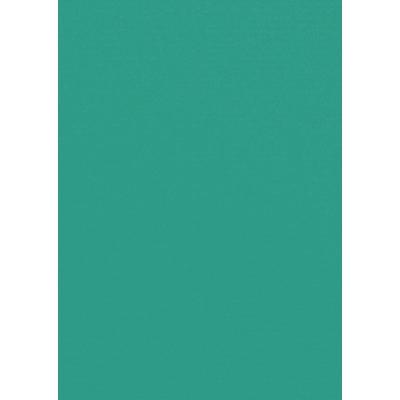 Artoz 1001 - 'Tropical Green' Card. 148mm x 105mm 220gsm A6 Card.