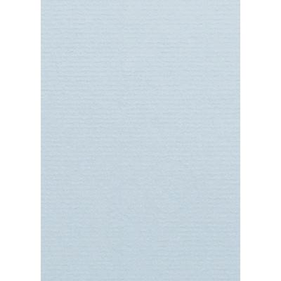 Artoz 1001 - 'Aqua' Card. 148mm x 105mm 220gsm A6 Card.