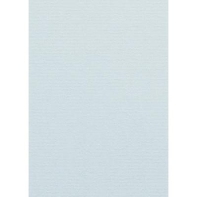 Artoz 1001 - 'Sky Blue' Card. 148mm x 105mm 220gsm A6 Card.