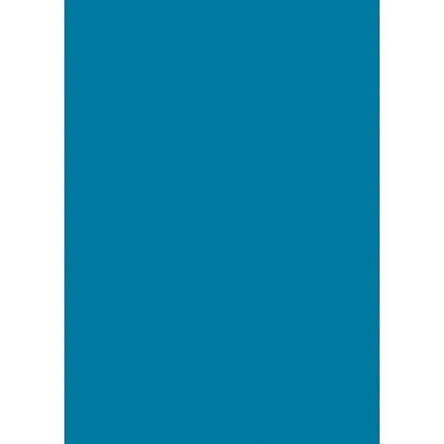Artoz 1001 - 'Teal' Card. 148mm x 105mm 220gsm A6 Card.
