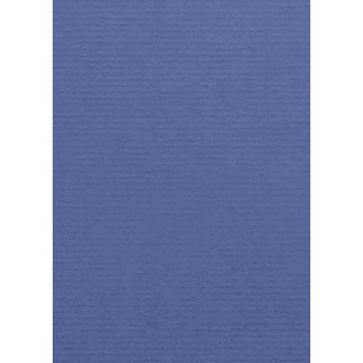 Artoz 1001 - 'Indigo' Card. 148mm x 105mm 220gsm A6 Card.