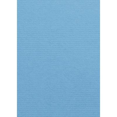 Artoz 1001 - 'Marine Blue' Card. 148mm x 105mm 220gsm A6 Card.