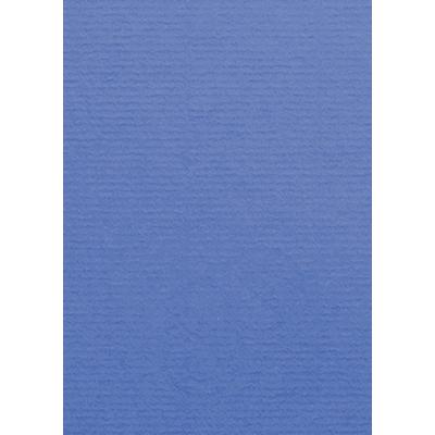 Artoz 1001 - 'Majestic Blue' Card. 148mm x 105mm 220gsm A6 Card.