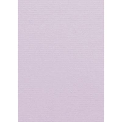 Artoz 1001 - 'Rose Quartz' Card. 148mm x 105mm 220gsm A6 Card.