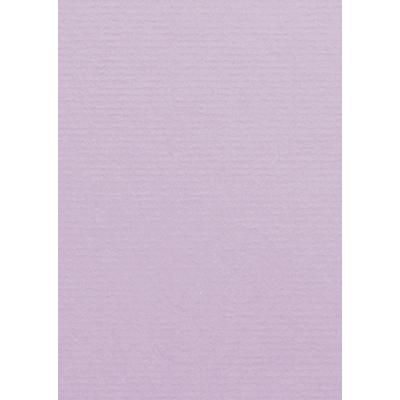 Artoz 1001 - 'Lilac' Card. 148mm x 105mm 220gsm A6 Card.