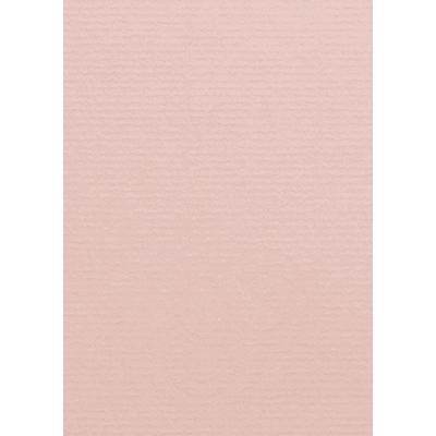 Artoz 1001 - 'Pink' Card. 148mm x 105mm 220gsm A6 Card.