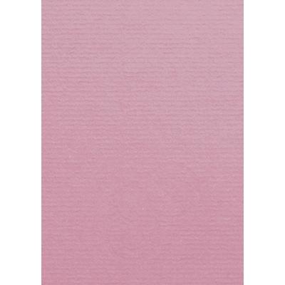 Artoz 1001 - 'Coral' Card. 148mm x 105mm 220gsm A6 Card.