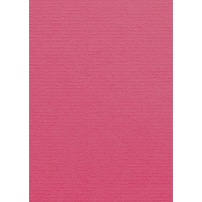 Artoz 1001 - 'Fuchsia' Card. 148mm x 105mm 220gsm A6 Card.