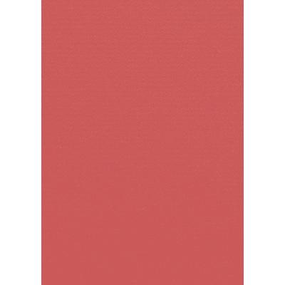 Artoz 1001 - 'Watermelon' Card. 148mm x 105mm 220gsm A6 Card.