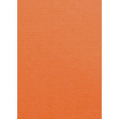 Artoz 1001 - 'Lobster Red' Card. 148mm x 105mm 220gsm A6 Card.