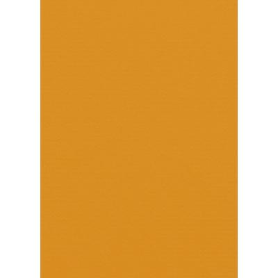 Artoz 1001 - 'Mandarin' Card. 148mm x 105mm 220gsm A6 Card.
