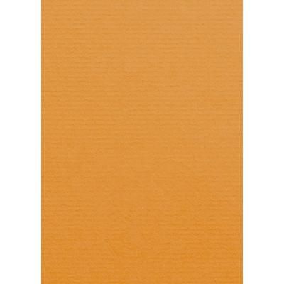 Artoz 1001 - 'Malt' Card. 148mm x 105mm 220gsm A6 Card.