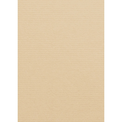 Artoz 1001 - 'Baileys' Card. 148mm x 105mm 220gsm A6 Card.