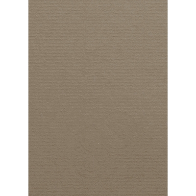 Artoz 1001 - 'Taupe' Card. 148mm x 105mm 220gsm A6 Card.