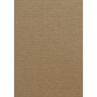 Artoz 1001 - 'Olive' Card. 148mm x 105mm 220gsm A6 Card.