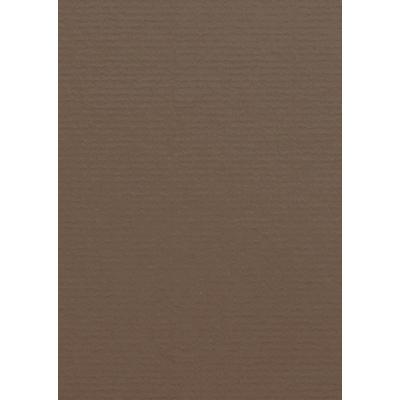 Artoz 1001 - 'Brown' Card. 148mm x 105mm 220gsm A6 Card.