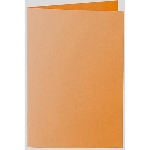 Artoz 1001 - 'Malt' Card. 240mm x 169mm 220gsm B6 Bi-Fold (Long Edge) Card.