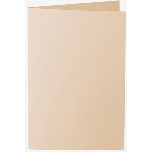 Artoz 1001 - 'Baileys' Card. 240mm x 169mm 220gsm B6 Bi-Fold (Long Edge) Card.