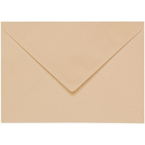 Artoz 1001 - 'Baileys' Envelope. 178mm x 125mm 100gsm B6 Gummed Envelope.