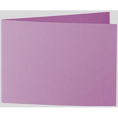 Artoz 1001 - 'Elder' Card. 338mm x 120mm 220gsm B6 Bi-Fold (Short Edge) Card.