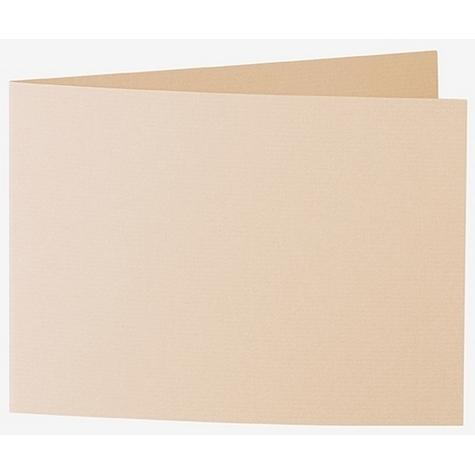 Artoz 1001 - 'Baileys' Card. 338mm x 120mm 220gsm B6 Bi-Fold (Short Edge) Card.
