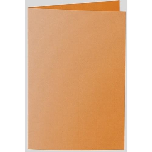 Artoz 1001 - 'Malt' Card. 250mm x 180mm 220gsm E6 Bi-Fold (Long Edge) Card.
