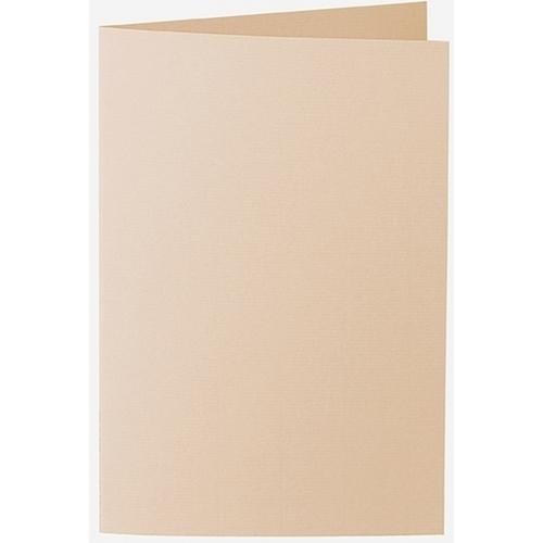 Artoz 1001 - 'Baileys' Card. 250mm x 180mm 220gsm E6 Bi-Fold (Long Edge) Card.
