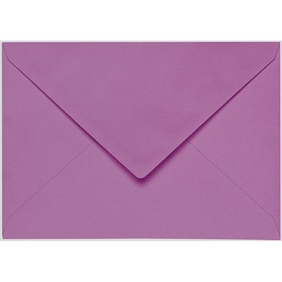 Artoz 1001 - 'Elder' Envelope. 191mm x 135mm 100gsm E6 Gummed Envelope.