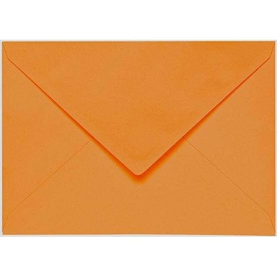 Artoz 1001 - 'Malt' Envelope. 191mm x 135mm 100gsm E6 Gummed Envelope.