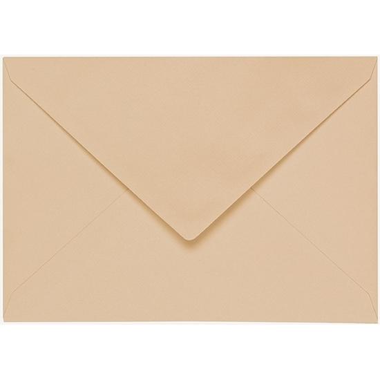 Artoz 1001 - 'Baileys' Envelope. 191mm x 135mm 100gsm E6 Gummed Envelope.