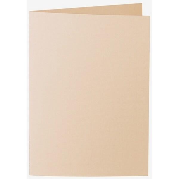 Artoz 1001 - 'Baileys' Card. 297mm x 210mm 220gsm A5 Folded (Long Edge) Card.