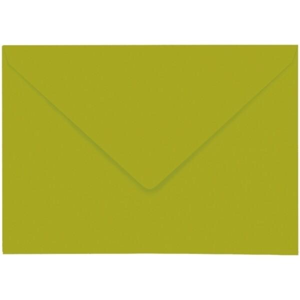Artoz 1001 - 'Bamboo' Envelope. 229mm x 162mm 100gsm C5 Lined Gummed Envelope.