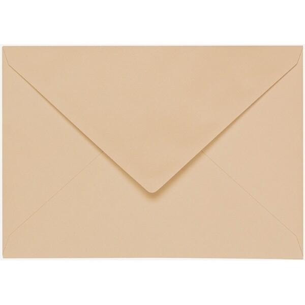 Artoz 1001 - 'Baileys' Envelope. 229mm x 162mm 100gsm C5 Lined Gummed Envelope.