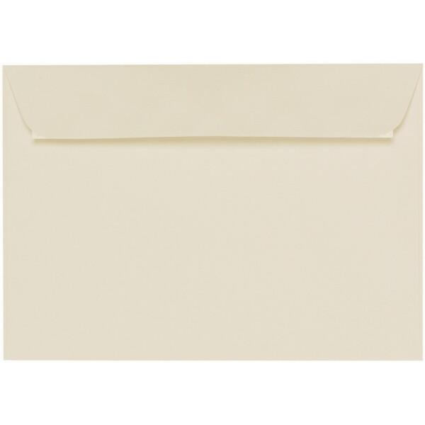 Artoz 1001 - 'Chamois' Envelope. 229mm x 162mm 100gsm C5 Peel/Seal Envelope.
