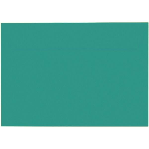 Artoz 1001 - 'Tropical Green' Envelope. 229mm x 162mm 100gsm C5 Peel/Seal Envelope.