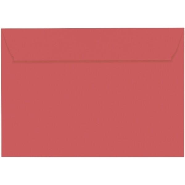 Artoz 1001 - 'Watermelon' Envelope. 229mm x 162mm 100gsm C5 Peel/Seal Envelope.