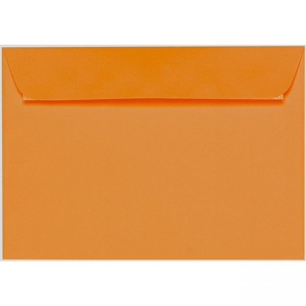 Artoz 1001 - 'Malt' Envelope. 229mm x 162mm 100gsm C5 Peel/Seal Envelope.