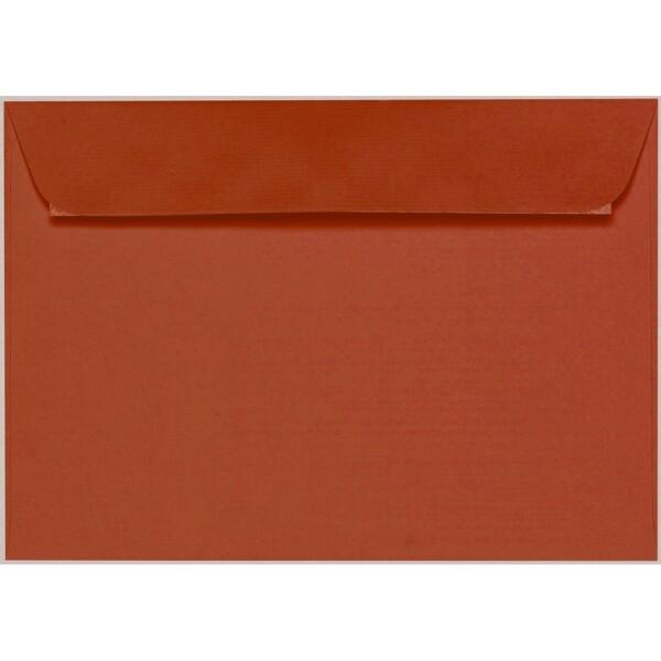 Artoz 1001 - 'Copper' Envelope. 229mm x 162mm 100gsm C5 Peel/Seal Envelope.