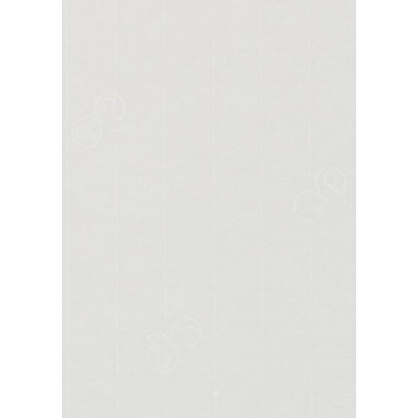 Artoz 1001 - 'Bianco White' Paper. 210mm x 148mm 100gsm A5 Paper.