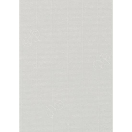 Artoz 1001 - 'Silver Grey' Paper. 210mm x 148mm 100gsm A5 Paper.
